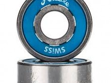 384,175 mm x 546,1 mm x 104,775 mm ra max. Andale Andale Swiss Skateboard Bearings