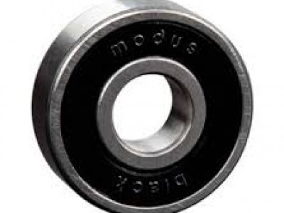 500 mm x 720 mm x 71 mm Bearing number Loyal Modus Black Skateboard Bearings