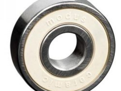 130 mm x 180 mm x 50 mm k Loyal Modus Ceramic Skateboard Bearings